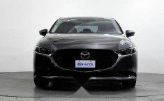 Mazda Mazda 3 2020 2.5 i Grand Touring Sedan At-10