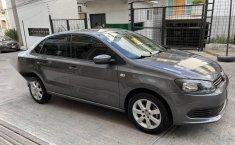 Se pone en venta Volkswagen Vento Active 2014-2