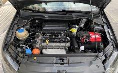 Se pone en venta Volkswagen Vento Active 2014-1