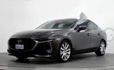 Mazda Mazda 3 2020 2.5 i Grand Touring Sedan At-9