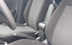 Volkswagen Vento 2020 1.6 Comfortline At-5