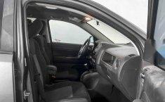 39851 - Jeep Compass 2012 Con Garantía-7