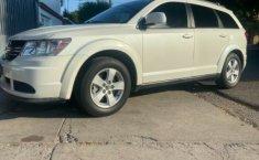Dodge Journey 2014 impecable en Cajeme-4