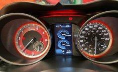 Suzuki Swift Sport 1.4 turbo-2