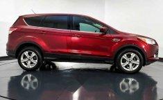 28997 - Ford Escape 2013 Con Garantía-5