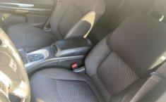 Dodge Journey 2014 impecable en Cajeme-3