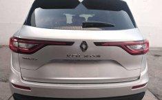 Se pone en venta Renault Koleos Bose 2017-4