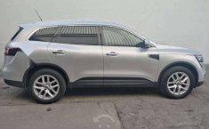 Se pone en venta Renault Koleos Bose 2017-3