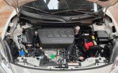 Suzuki Swift Sport 1.4 turbo-0