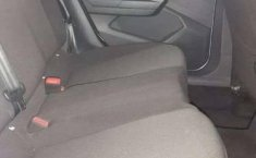 Seat Ibiza 2021 impecable en Álvaro Obregón-3