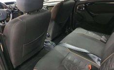Renault Duster 2018 barato en Zapopan-6