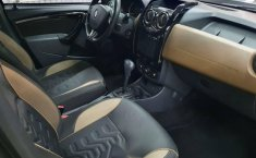 Renault Duster 2018 barato en Zapopan-5