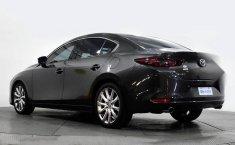 Mazda Mazda 3 2020 2.5 i Grand Touring Sedan At-7