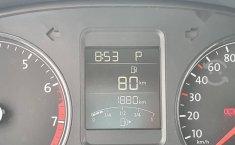 Volkswagen Vento 2020 1.6 Comfortline At-3