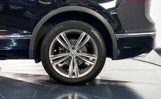 28896 - Volkswagen Tiguan 2019 Con Garantía At-7