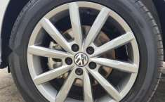 Volkswagen Vento 2020 1.6 Comfortline At-1