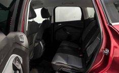 28997 - Ford Escape 2013 Con Garantía-4