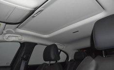 Mazda Mazda 3 2020 2.5 i Grand Touring Sedan At-6