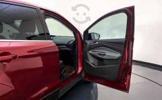 28997 - Ford Escape 2013 Con Garantía-3