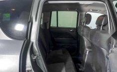 39851 - Jeep Compass 2012 Con Garantía-3