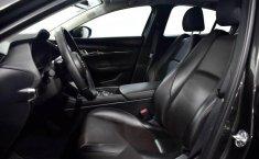 Mazda Mazda 3 2020 2.5 i Grand Touring Sedan At-5