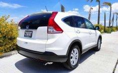 IMPECABLE HONDA CRV EX PREMIUM 2014-0