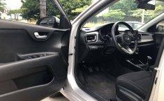 Kia Rio EX Sedan 2018-3