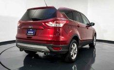 28997 - Ford Escape 2013 Con Garantía-0
