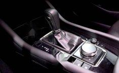 Mazda Mazda 3 2020 2.5 i Grand Touring Sedan At-3