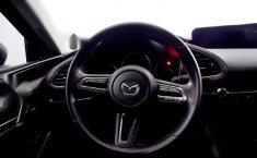 Mazda Mazda 3 2020 2.5 i Grand Touring Sedan At-2