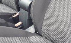 Volkswagen Vento 2020 1.6 Comfortline At-0