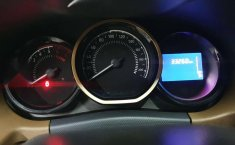 Renault Duster 2018 barato en Zapopan-1