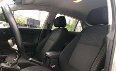 Kia Rio EX Sedan 2018-1