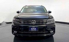 28896 - Volkswagen Tiguan 2019 Con Garantía At-1