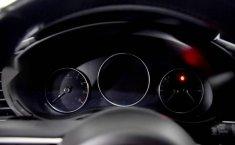 Mazda Mazda 3 2020 2.5 i Grand Touring Sedan At-1