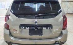 Renault Duster 2018 barato en Zapopan-0