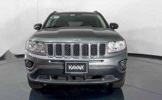 39851 - Jeep Compass 2012 Con Garantía-0