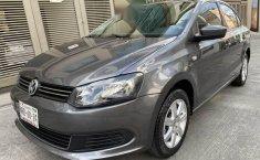 Se pone en venta Volkswagen Vento Active 2014-0