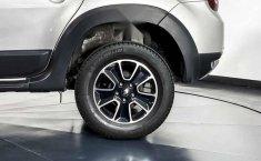 46222 - Renault Duster 2018 Con Garantía-18