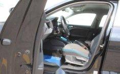 Audi A1 2020 5p SB 30 TFSI Cool L3/1.0/T Aut-16