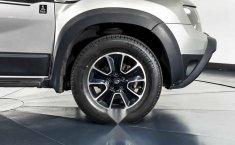 46222 - Renault Duster 2018 Con Garantía-16