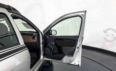 46222 - Renault Duster 2018 Con Garantía-14