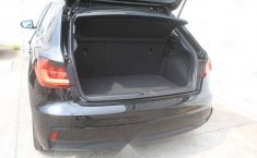 Audi A1 2020 5p SB 30 TFSI Cool L3/1.0/T Aut-10