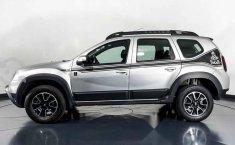 46222 - Renault Duster 2018 Con Garantía-7