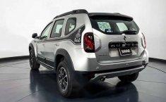 46222 - Renault Duster 2018 Con Garantía-3