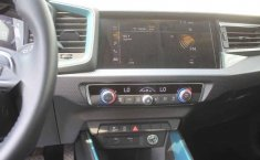 Audi A1 2020 5p SB 30 TFSI Cool L3/1.0/T Aut-6