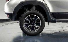 46222 - Renault Duster 2018 Con Garantía-2