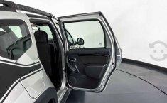 46222 - Renault Duster 2018 Con Garantía-1
