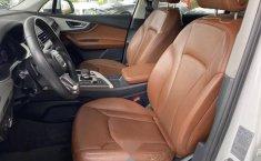 Audi Q7 2018 3.0 V6 Select 5 Pasajeros At-10