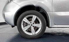 38712 - Renault Koleos 2013 Con Garantía-19